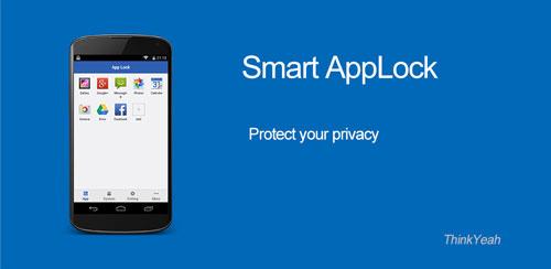 Smart AppLock Pro 2 v3.20.10