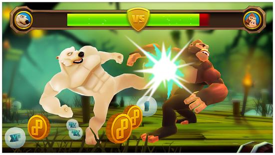 Smash Champs v1.7.6 + data