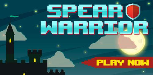 Spear Warrior 1.2