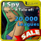 I Spy A Tale of 20k leagues v1.3.14