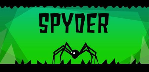 SpyDer 1.0.2