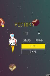 Star Maze v1.1.1