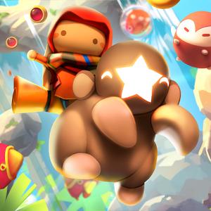 Starlit Adventures v3.7.3