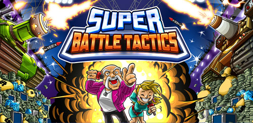 Super-Battle-Tactics