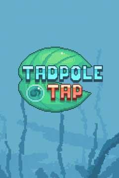 Tadpole Tap v1.1.3