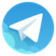 Telegram Talk 2.8.1.1
