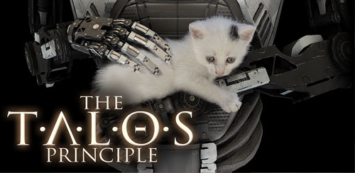 The-Talos