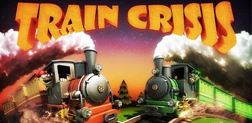 Train-Crisis