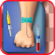 Blood Draw & Injection Doctor v1.0