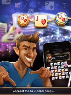 Vegas Aces – High Stakes 1.11