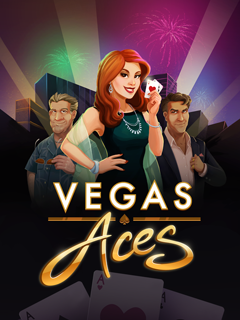 Vegas Aces – High Stakes 1.11