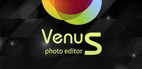 Venus 1.2.1