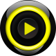 Video Player HD Pro789