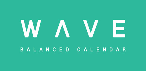 WAVE Personal Calendar v2.1.9