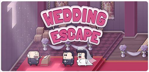 Wedding Escape v2.1.6