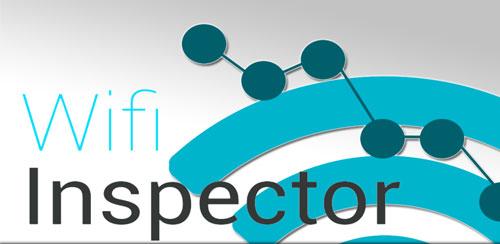 Wifi Inspector v3.92