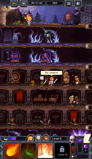 Wicked Lair 1.1.10