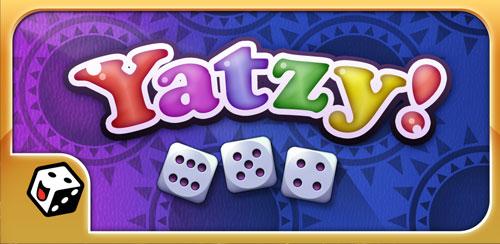 Yatzy! Gold v1.0.8