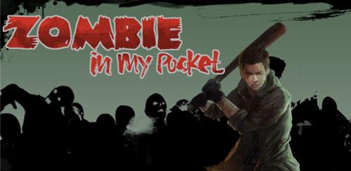 Zombie in my pocket v1.06
