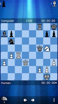 Mobialia Chess v5.3
