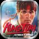 kung fury street rage789
