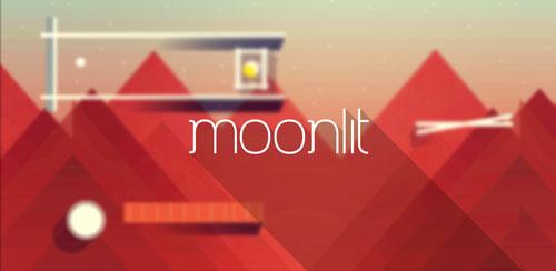 moonli