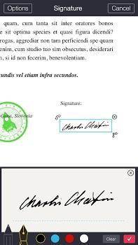 My Scans PRO – PDF Scanner v3.2.8