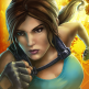 Lara Croft: Relic Run v.1.0.29 + data