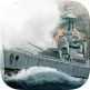 Atlantic Fleet v4 + data