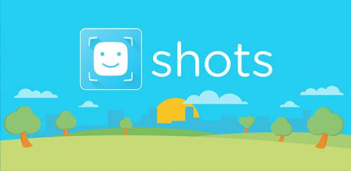 Shots v4.1.1