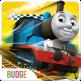 بازی توماس لوکوموتیو و دوستان Thomas & Friends: Go Go Thomas v2.0.1