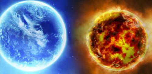 Planet Zum. Balls Line v2.4