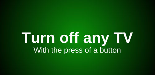 The Off Button v2.9.2