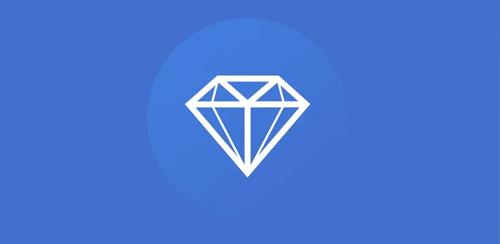 SwiftKey Clarity Keyboard Beta v0.3.11
