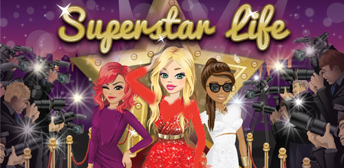 Superstar Life v4.4.3 + data