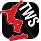 Transworld Endless Skater v1.63 + data
