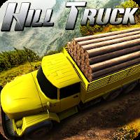 Jurassic Truck Transporter v1.7