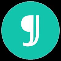 JotterPad – Writer, Screenplay, Novel v13.0.11-pi