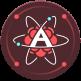 بازی فکری پازلی Atomas v2.45