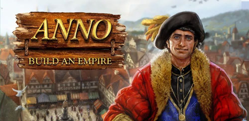 Anno: Build an Empire 1.4.4