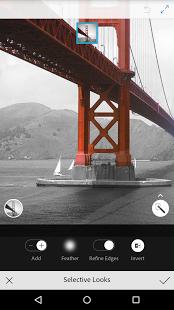 Adobe Photoshop Mix v2.1.154