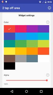 AirOn – Control your screen premium v1.8.4.6