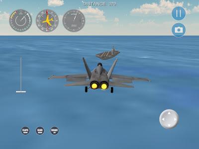 Airplane! 2 v1.4