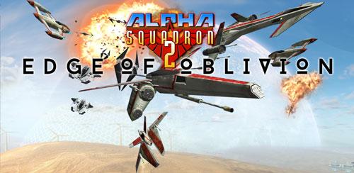Alpha Squadron 2 v1.03 + data