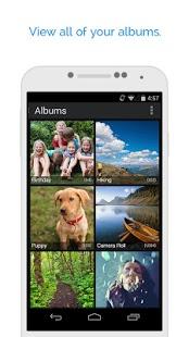 Amazon Photos – Cloud Drive v4.0.17089310g