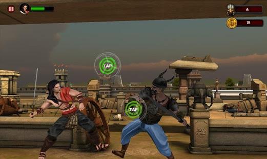 Ashoka:The Game v3.0