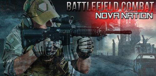 Battlefield-Combat