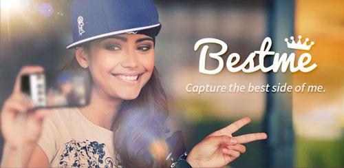 BestMe Selfie Camera 1.3.5