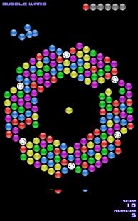 Bubble Wars Ultimate v6.3