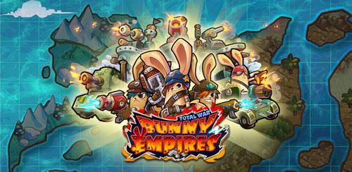 Bunny Empires: Total War v1.0.2